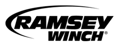 View our Ramsey range of Winches, Hoists, Specialist Systems & Equipment