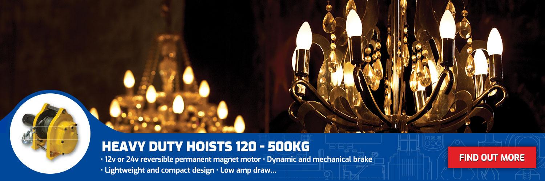 heavy-duty-hoists-120-500kg
