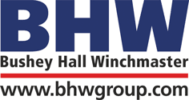 View our BHW range of Winches, Hoists, Specialist Systems & Equipment